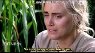 Piper y alex temporada 4 sub-español #1