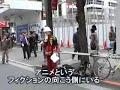 ガンダムOO「ロックオン・ストラトス哀悼式」