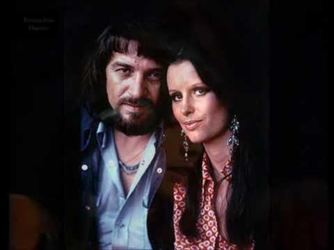 Emmylou Harris - Spanish Johnny