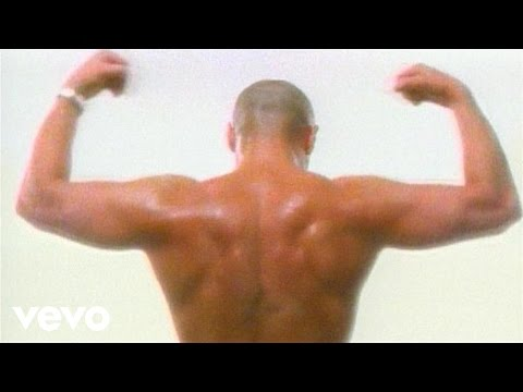 Right Said Fred - Im Too Sexy
