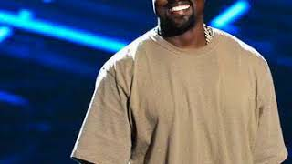 DOWNLOAD ALBUM: Kanye West - Ye (Zip)