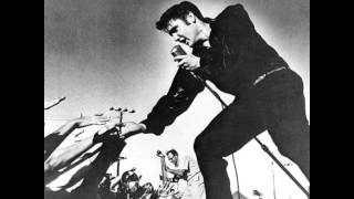 Watch Elvis Presley King Of The Road video