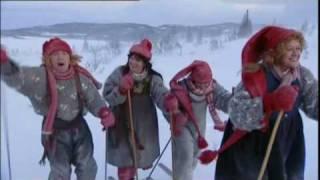 månetoppen julekalender erotisk film