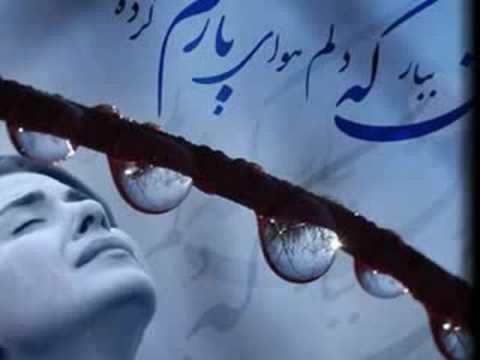 Ali Abdolmaleki -  Faghat Ta 7 Rooz