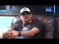 [Jason Aldean CMA Awards Q&A] Video