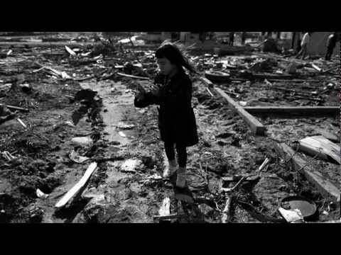 Thy Light - A Crawling Worm In A World Of Lies