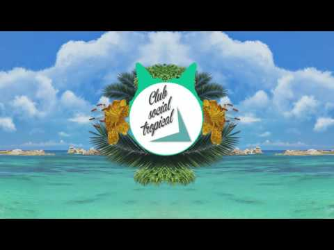 LoudN'Dirty - Kulikitaka (Latin Mix)