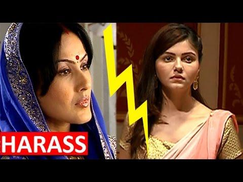 Preeto To Harass Soumya In 'Shakti Astitva Ke Ehsaas Ki' | #TellyTopUp thumbnail