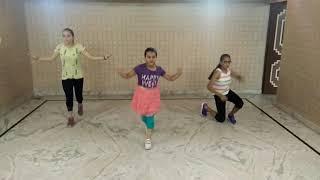 download lagu Main Bani Teri Radha  / Jab Harry Met gratis