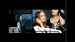 Максим - Дорога