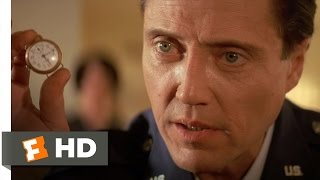 [The Gold Watch - Pulp Fiction (7/12) Movie CLIP (1994) HD] Video