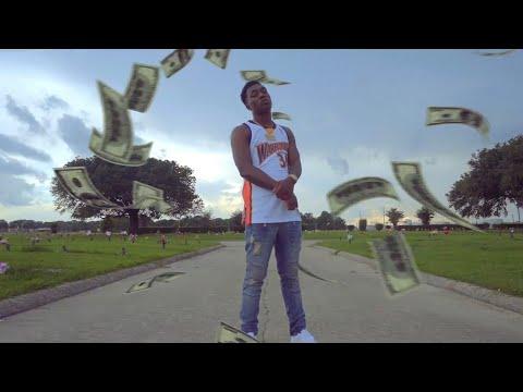 Fredo Bang - Father (MUSIC VIDEO)[Dedicated to Da Real Gee Money & Krazy Trey]
