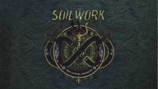 SOILWORK - Long Live The Misanthrope (audio)
