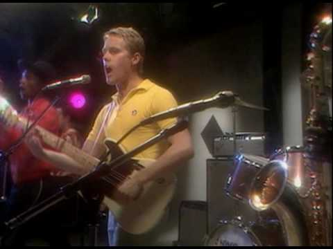 English Beat - Best Friend