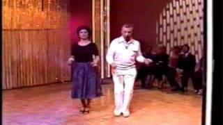 Watch Violent Femmes Dance Motherfucker Dance video