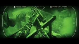Download Kick-Ass - Kick-Ass Unmasked 3Gp Mp4
