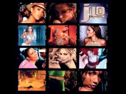 Feeling so Good Remix- JLo ft. Diddy (clean)