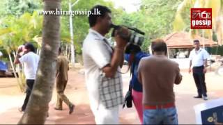 Adults Only Film Thol Pethi Atharin - Film Directors Arrest In weyangoda