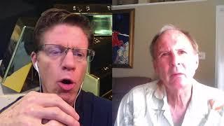 Gold vs. Stocks: Risk/Reward + Your Questions | Bill Murphy (Jun 26, 2018)