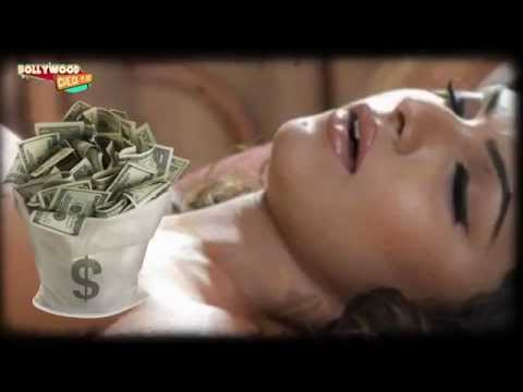 Sherlyn Chopra's Sex Life Confessions - Latest Bollywood Movie Actress News video