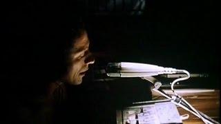 Radiofreccia (1998) - Official Trailer