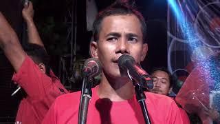 CEK SOUND RAMAYANA LIVE REMBANG NEW PALLAPA TERBARU 2017 DIGUYUR HUJAN