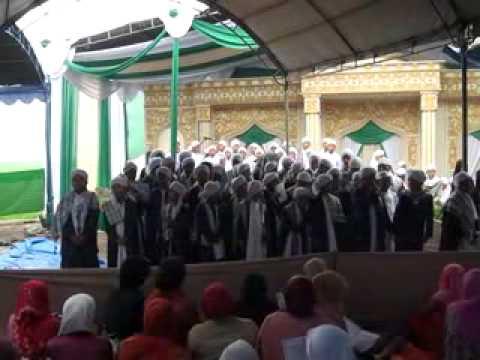 Buya Yahya | Sifat Sifat Wajib Allah 20 (maulid Di Al Bahjah 2) video