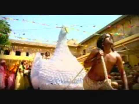 MTV India Citi Bank Ad. Funny.