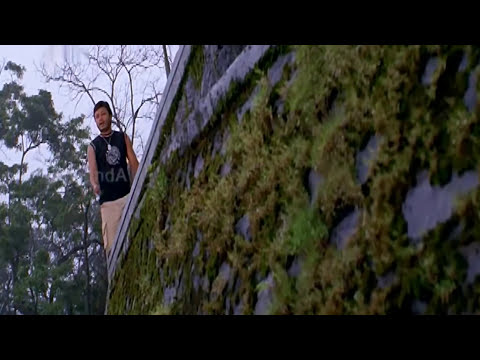 sonu nigam greatest hit Song from Mungaru male(Anisuthide yako indu) in kannada HD 1080p