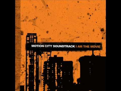 Motion City Soundtrack - Capital H