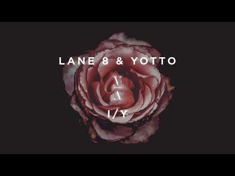 Download Lane 8 & Yotto - I/Y Mp4 baru