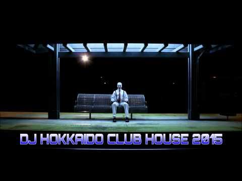 THE BEST CLUB DISCO HOUSE 2015 Nightfly Selecta DJ Hokkaido