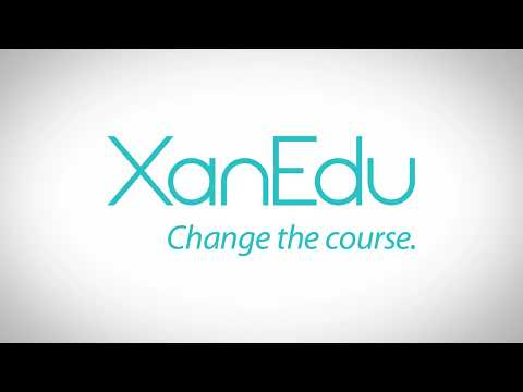 myXanEdu Web Reader - Image Detail and Links