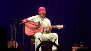 Seu Jorge Rebel Rebel Austin City Limits Live December 4 2016