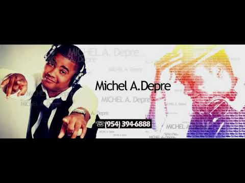 Download Lagu Kompa 2017 mix by DJ MIKE LIVE MP3 Free