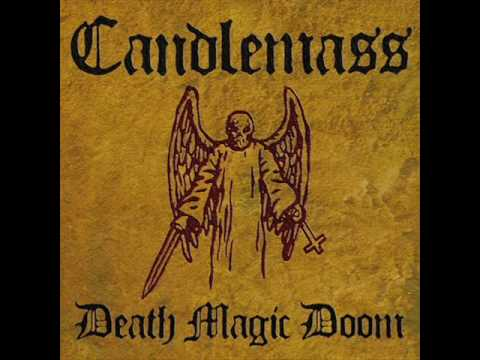 Candlemass - If I Ever Die