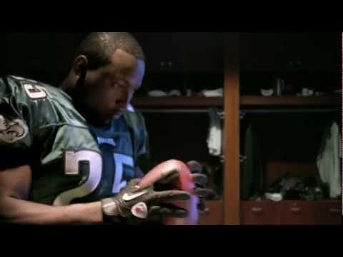 Nbc sunday Night Football 2012 video
