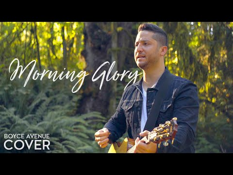 download lagu Oasis - Morning Glory Boyce Avenue Acoustic Cover On Spotify & ITunes gratis