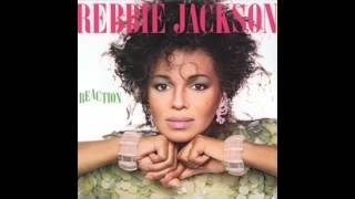 Rebbie Jackson - You Don't Know What You're Missing