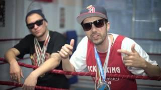 drebenG Feat.SLIM & DJ STANCHO - Знай най (REMAKE)