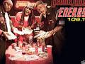 David Banner ft. Lil Jon & Bone Crusher - Anybody Can Get It