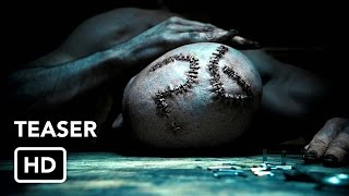 "American Horror Story Season 6 ""Post Op"" Teaser (HD)"