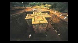 Tewodros Taddesse - Wub Alem Nafeqeshign ውብ አለም ናፈቅሽኝ (Amharic)