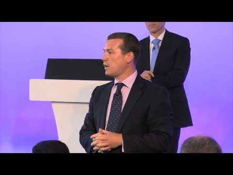Whitbread Hotels and Restaurants Investor Day - 3rd July 2013 - Q&A 1
