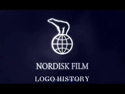 Nordisk Film Logo History (700 Subscribers Special!)
