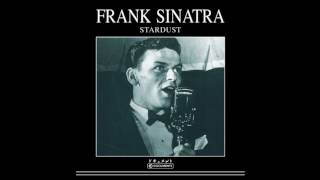 Watch Frank Sinatra Yours Is My Heart Alone video