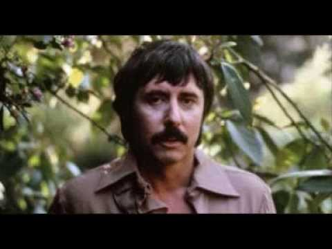 Lee Hazlewood - Mary