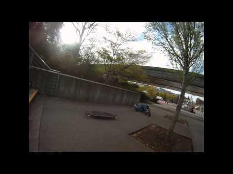 BOOMTOWN Roadtrip: WA Part 2