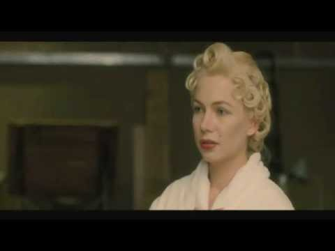 My Week With Marilyn Teaser Clip #5: Vivien Leigh and Marilyn