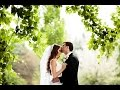 Download WEDDING Invitation Romantic Instrumental Music (2014) MP3 song and Music Video